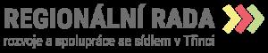 logo-barevne-01