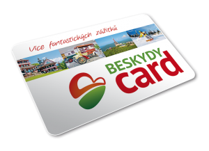 BESKYDY_card_55mm