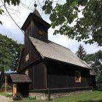 400x300_694131860-4231-nydek-dreveny-kostel