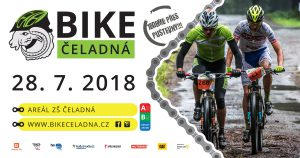 bike2018 layout_šíøka_v6_2