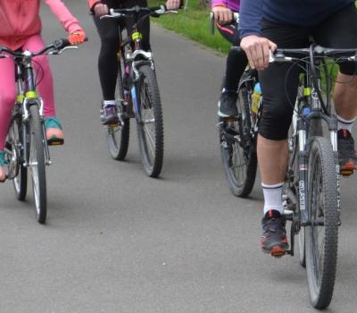 Na kole dětem (8. etapa: Frýdek-Místek – Zlín 116km) – 8. 6. 2017