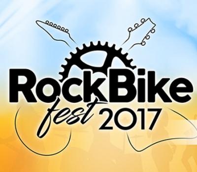Rock Bike Fest 2017 – 19.8.2017