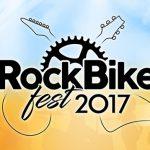 Rock Bike Fest 198